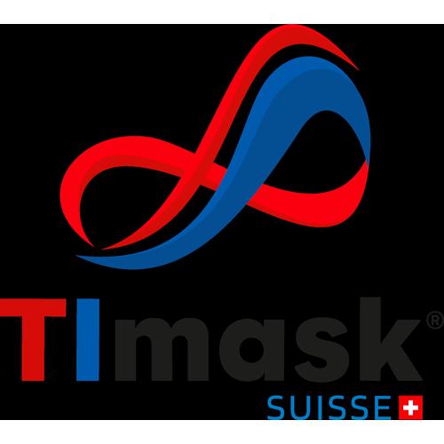 TImask